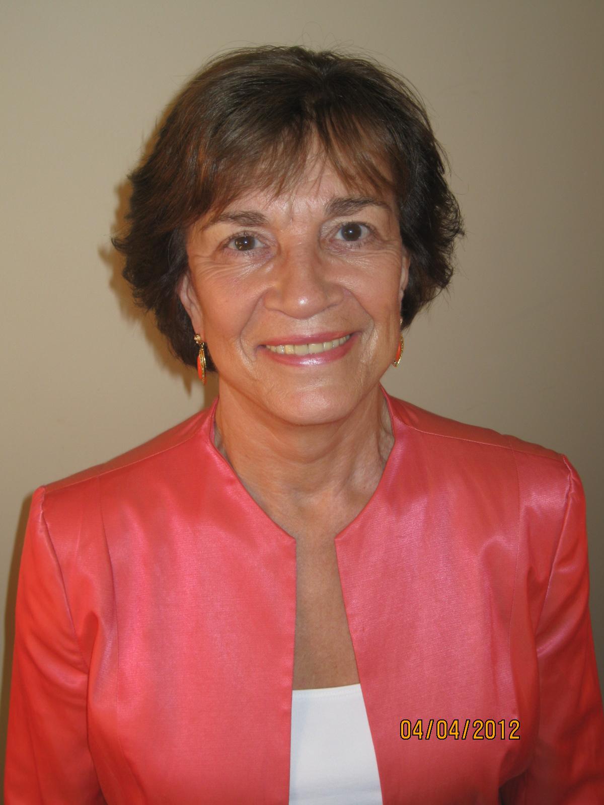 Anita L Bains
