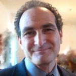 Steven Gottlieb, Certified Energy Psychology Practitioner, Certified EFT