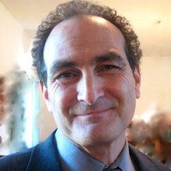 Steven Gottlieb, Certified Energy Psychology Practitioner, Certified EFT