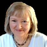 Lorna Minewiser, PhD CEHP