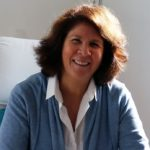 Sandra Bensaude