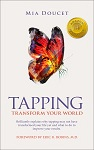 Tapping|Transform Your World