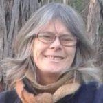 Wendy Klason