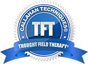 Callahan Techniques TFT